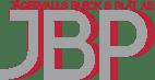 Logotyp för Jägervall Bleck & Plåt AB