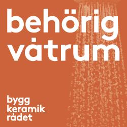 Logotyp för Luthagens Bygg