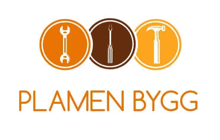 Logotyp för Gama Tek AB