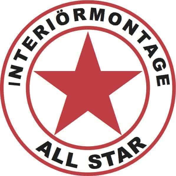 Logotyp för Interiörmontage i Huskvarna AB