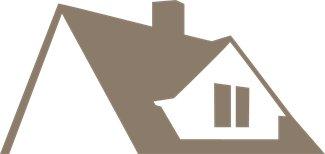 Logotyp för Nytt Tak i Sthlm AB