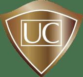 """Referensjobb """"UC"""" utfört av NTI BYGG & BADRUM"""