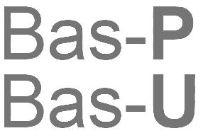 """Referensjobb """"Certifikat Bas P/U"""" utfört av Prenadia Sverige AB"""