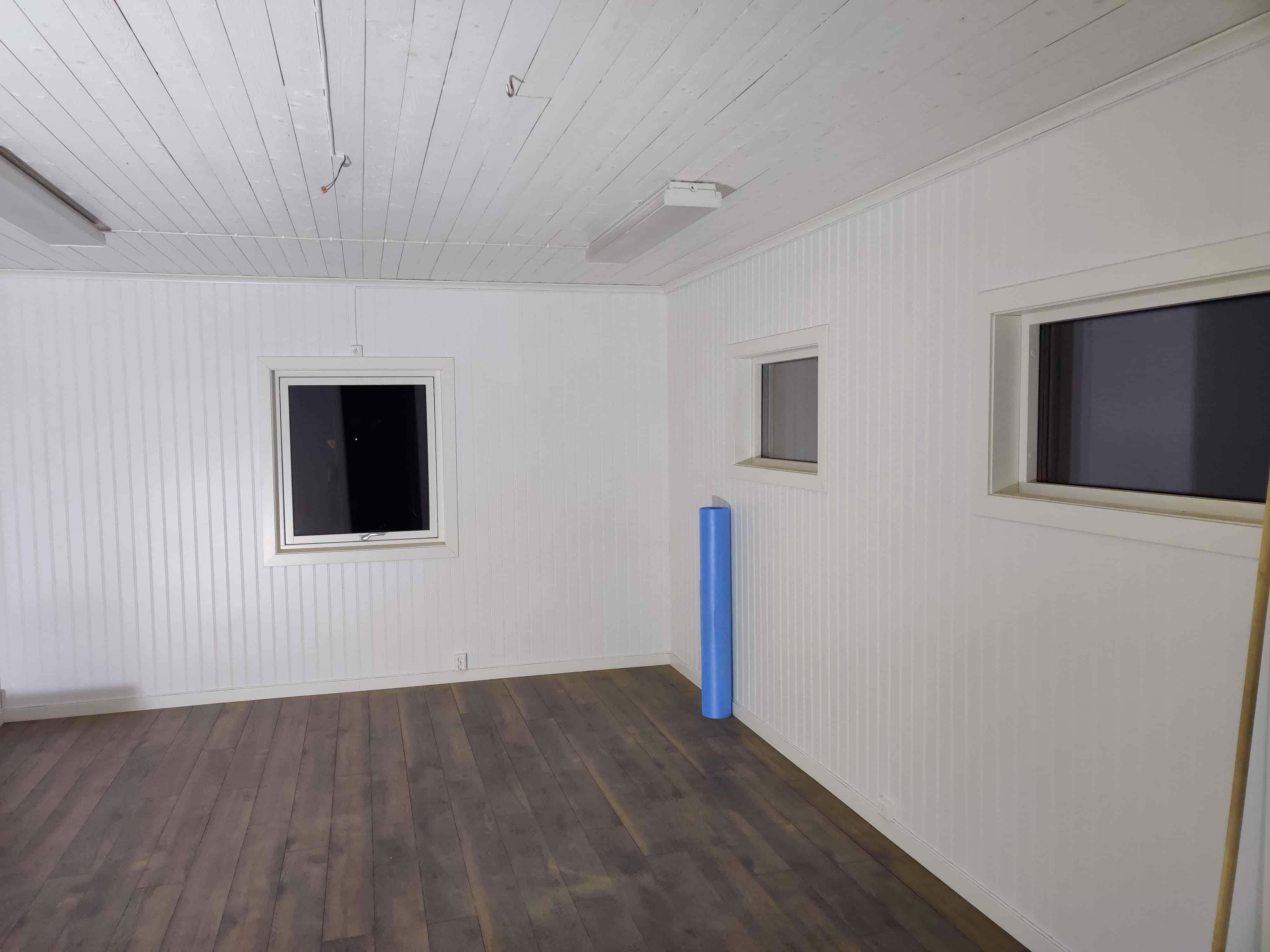 """Referensjobb """"Efterbild"""" utfört av Stefan Larsson Byggtjänst"""