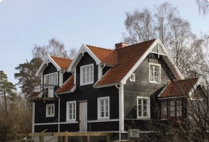"""Referensjobb """"Om- och tillbyggnad"""" utfört av Johannishus Bygg & Entreprenad AB"""