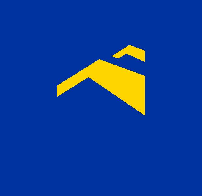 Logotyp för Swe Dala Tak Försäljning AB