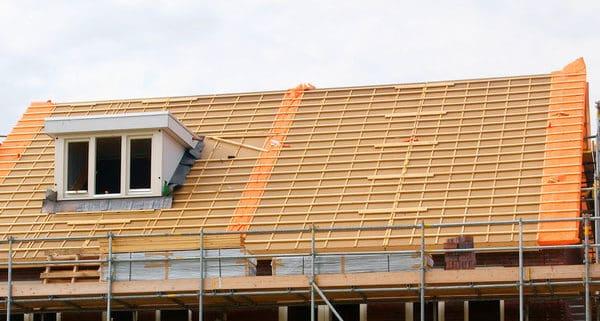 "Referensjobb ""Renovera tak"" utfört av Stadstak Sthlm AB"