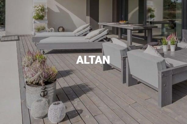 """Referensjobb """"Altan"""" utfört av HÅLLSÄTTRA BYGG"""