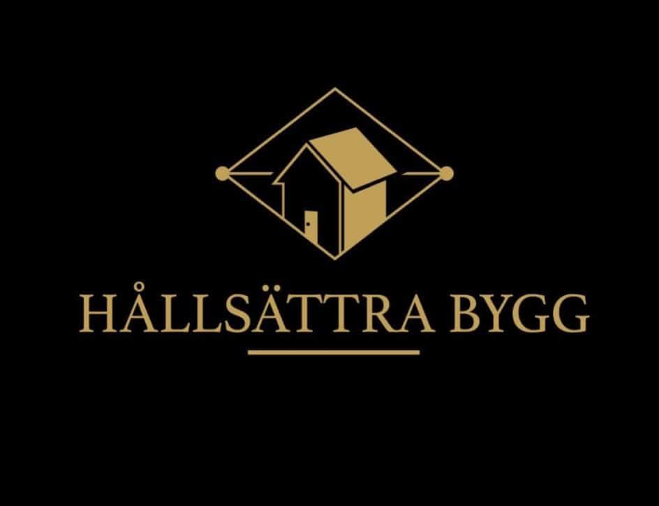 """Referensjobb """"Hållsättra Bygg"""" utfört av HÅLLSÄTTRA BYGG"""