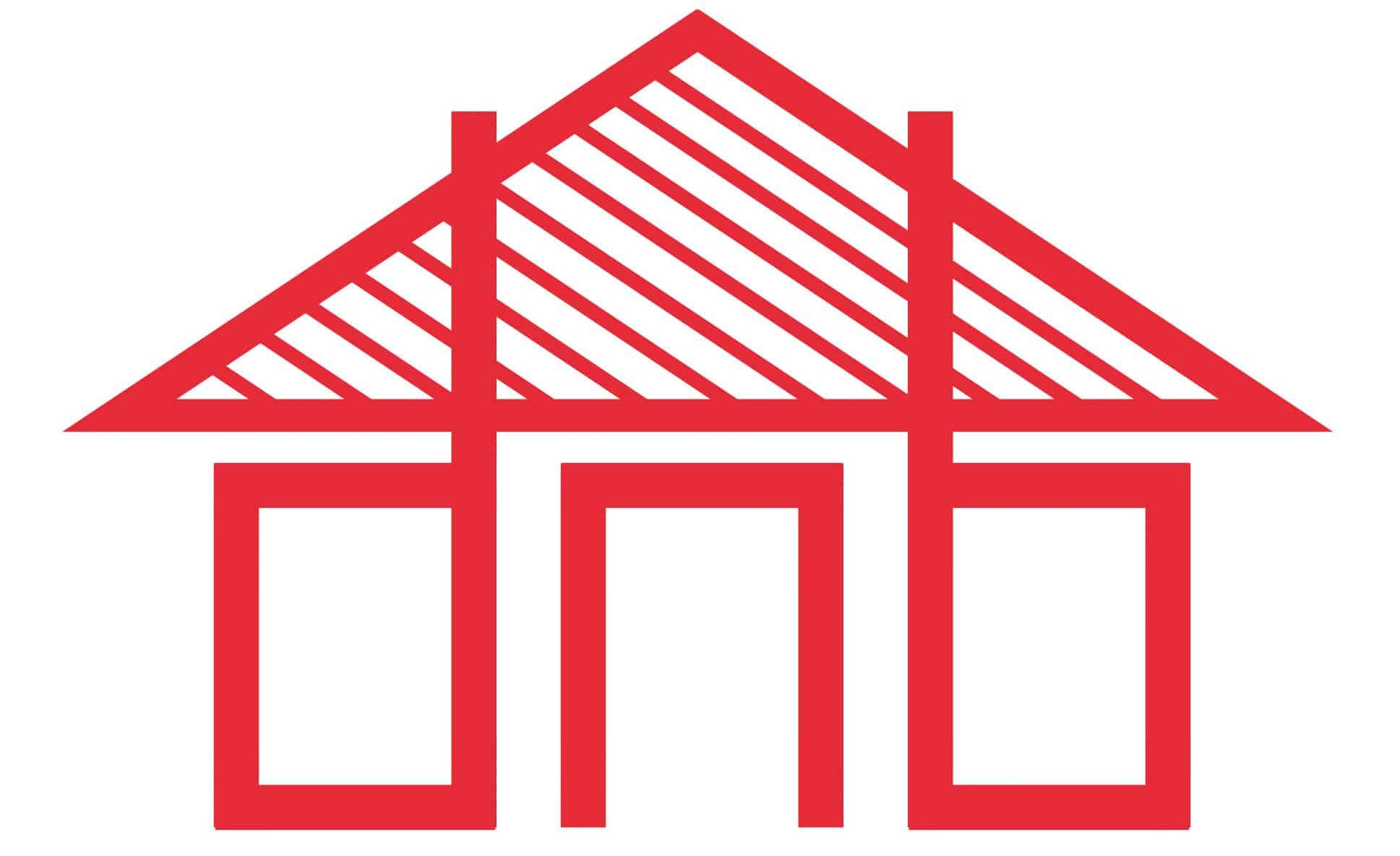Logotyp för DNB Bygg & Fastighetsservice AB