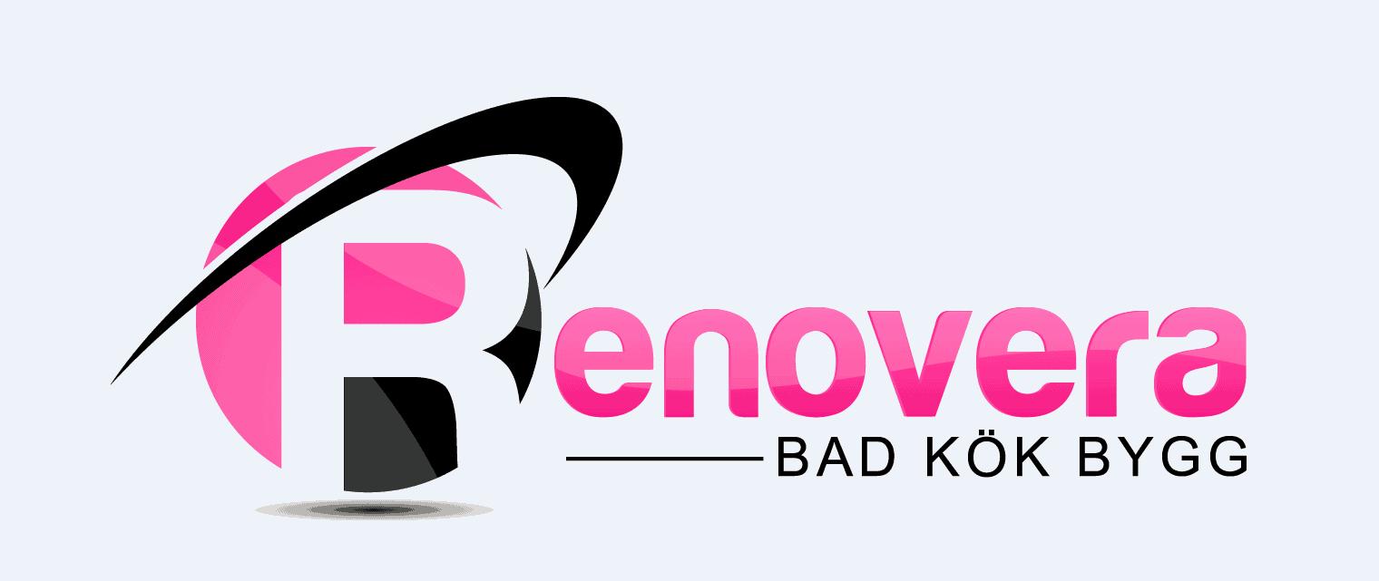 Logotyp för Renovera Din Bostad i Nyköping AB