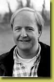 """Referensjobb """"Thomas Wiklöf, Trädgårdstekniker 0709 - 94 05 69"""" utfört av Trädgårdsteamet i Skåne AB"""