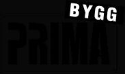 Logotyp för Prima Bygg i Kävlinge AB