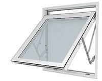 """Referensjobb """"Vridfönster"""" utfört av PP Renovering & Bygg AB"""