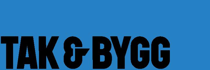 Logotyp för Kungsbacka Tak & Bygg AB
