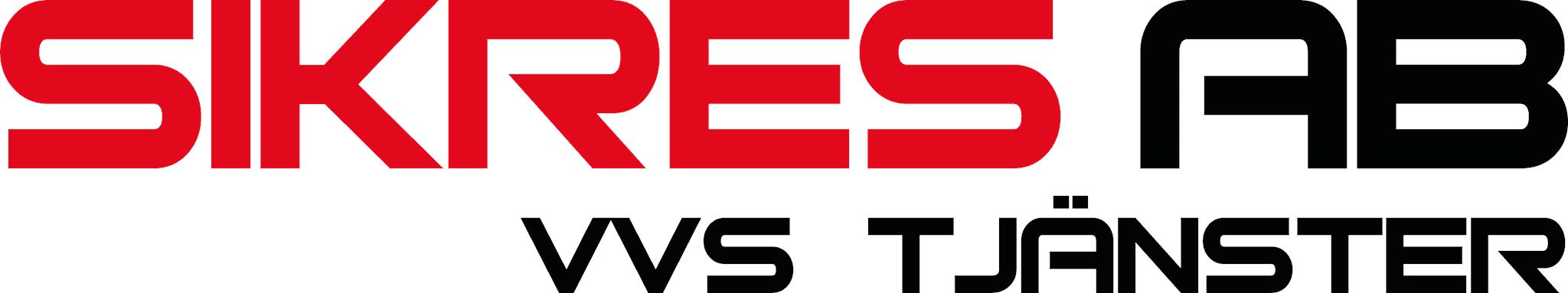 Logotyp för SIKRES AB