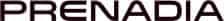 Logotyp för Prenadia Sverige AB