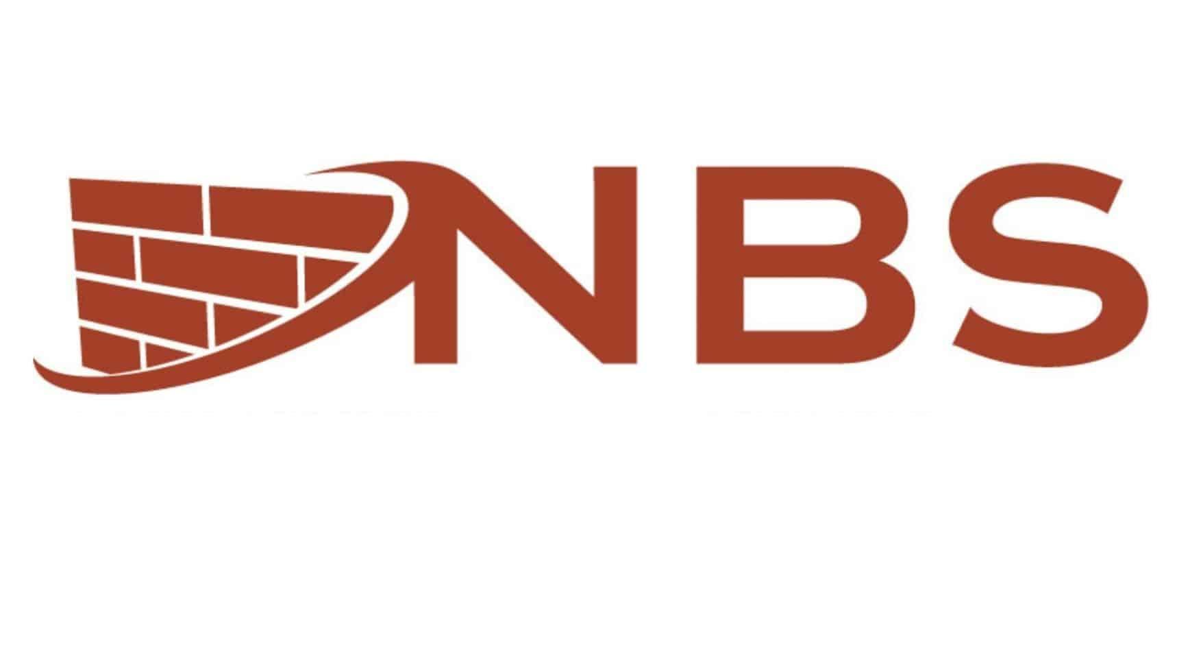 Logotyp för NORRLANDS BYGGSPECIALIST AB