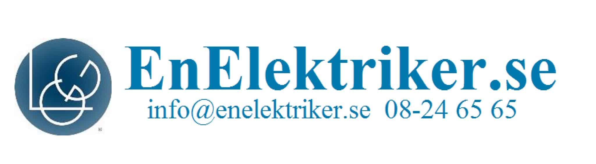 Logotyp för LGG i Stockholm AB