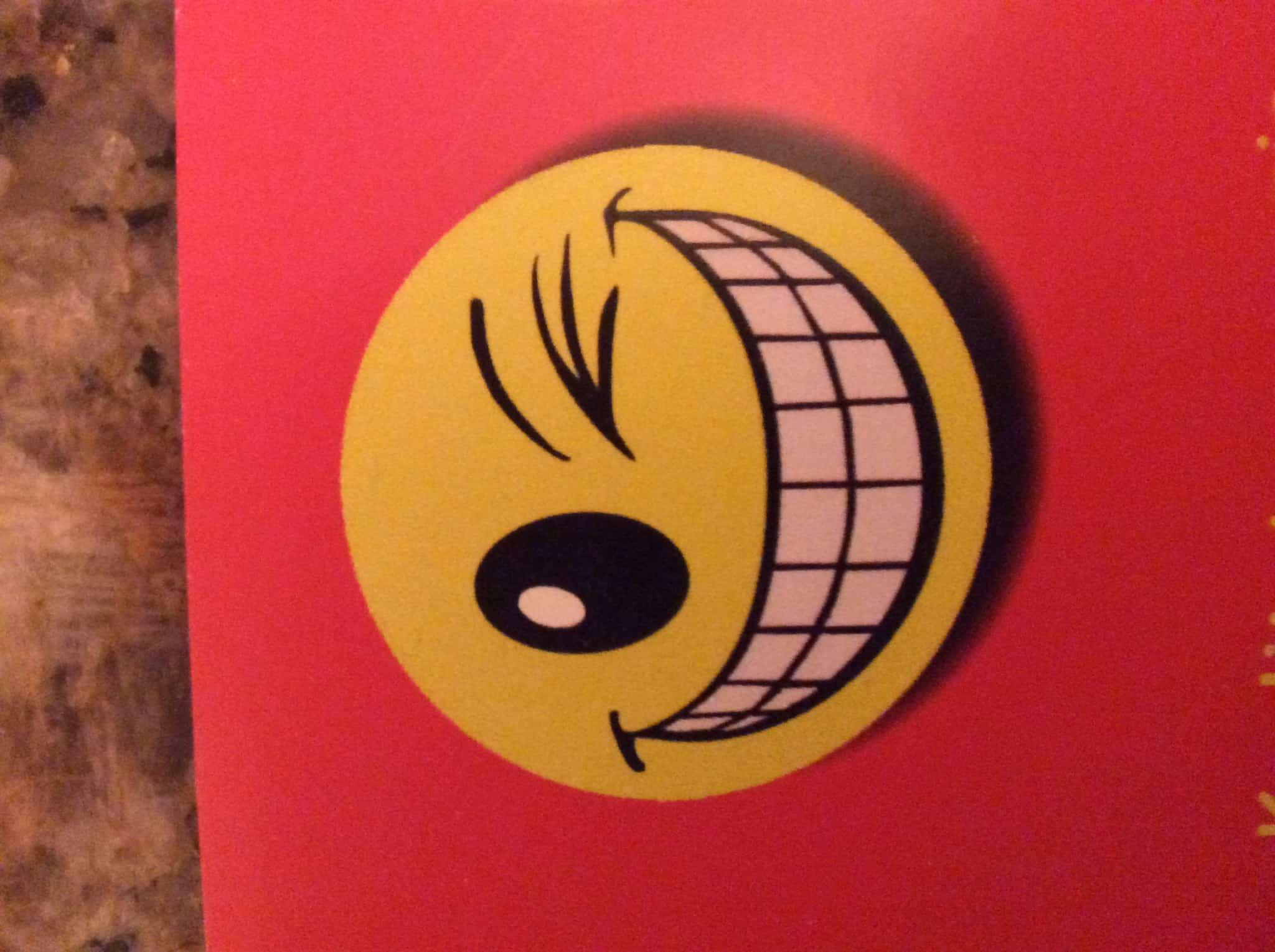 Logotyp för Hederlig Bygg AB