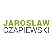 Logotyp för Jaroslaw Czapiewski Bygg & Renovering