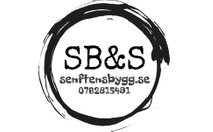 Logotyp för Senftens Bygg&Fastighet