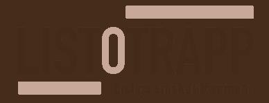 Logotyp för Boptech AB