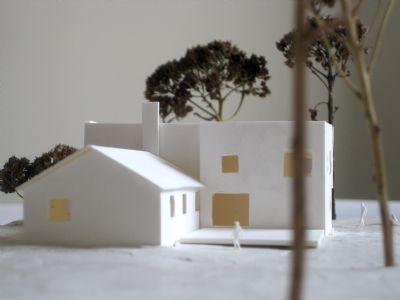 """Referensjobb """"Bostadsprojektering"""" utfört av Robert Sandell Arkitektkontor Aktiebolag"""
