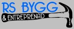 Logotyp för Svalövs Bygg & Entreprenad AB